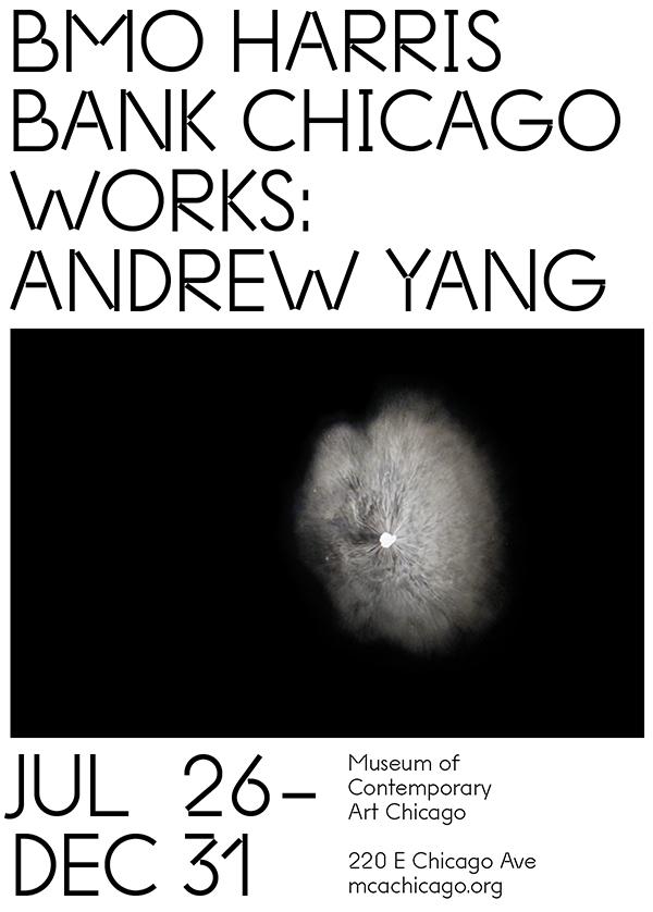 Andrew_Yang_invitation-1[1]